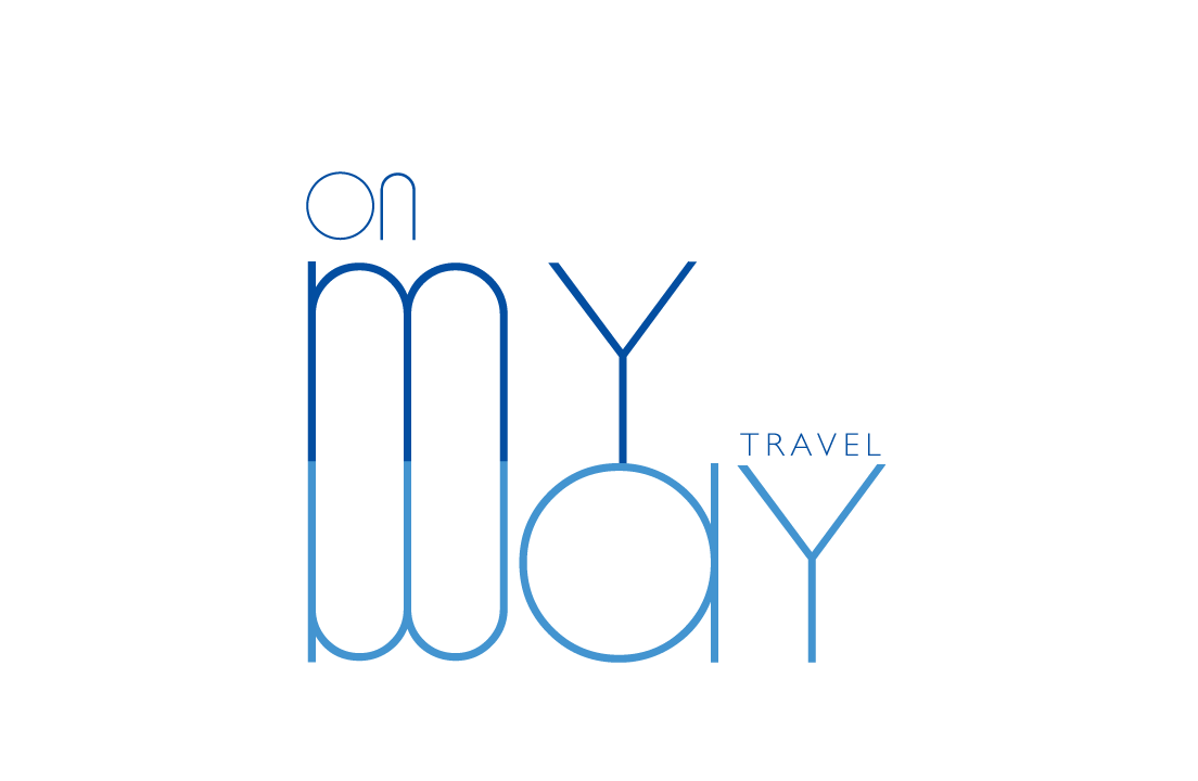 On My Way Travel